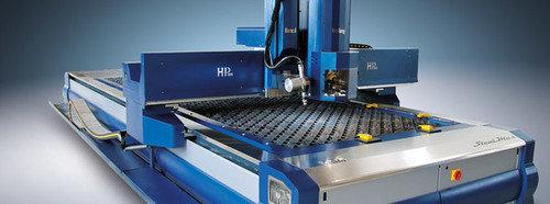 Steelmax taglio al plasma1 860x320