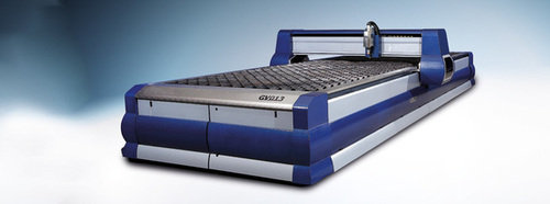 Steelmax-taglio-al-plasma1-860x320
