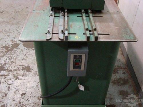Lockformer_model_8900-2
