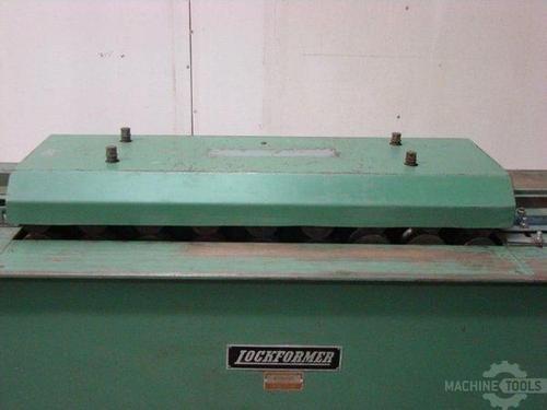 Lockformer_model_8900