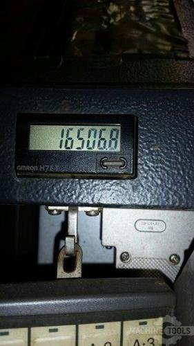 2370f
