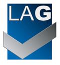 LAG-RAINER SRL