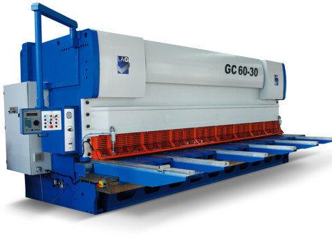 Gc-60-30_rgb-480x345