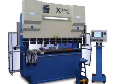 X-bravo-60-2000_rgb-480x345