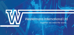WESTERMANS WELDING
