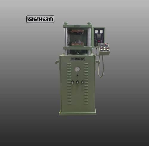 Hot-sintering-press-500x500