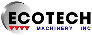 Ecotech Machinery, Inc.