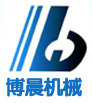 Shenyang Bochen Machinery Manufacture Co, Ltd.