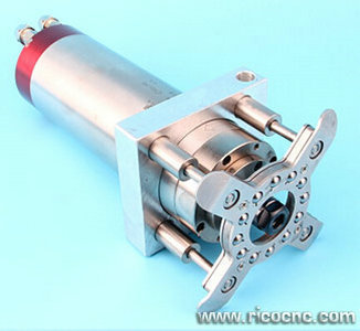 Assembly_cnc_pressure_foot