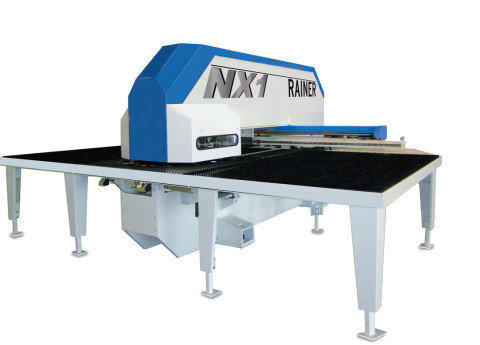 Nx1-rainer_2-480x345