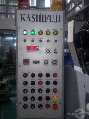 Kashifuji_ks-150__2_