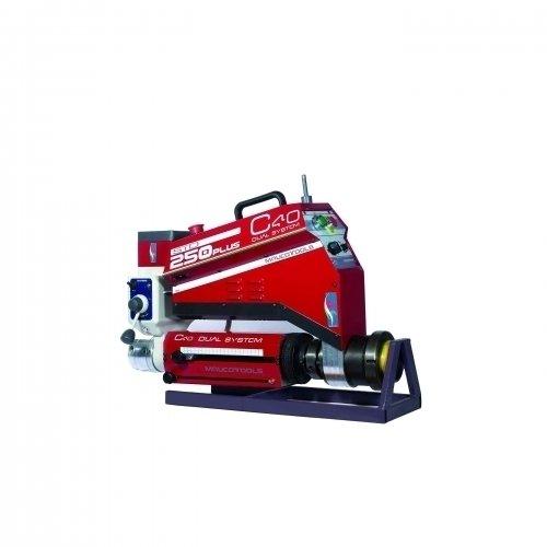 Maucotools_boring-machine-tools_00051-500x500