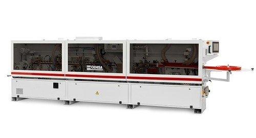 Edgeband-pro-12-laser-cehisa