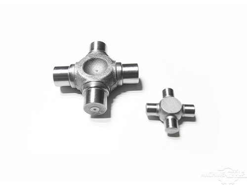 danobat cnc   rectificadora   horizontal    automoci n   cruceta   jvc   grinding automotive   horizontal cvj constant velocity joint grinding cross spider machining 02