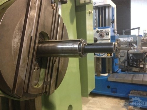 Job_2084_tos_w100a_spindle