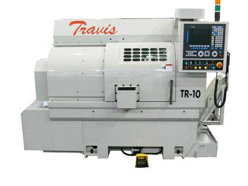 Tr-10