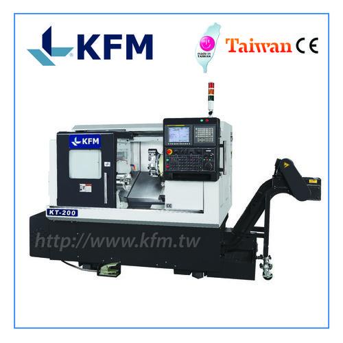 Kt-200-1-01
