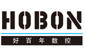 JINAN HOBON CNC ROUTER CO., LTD.