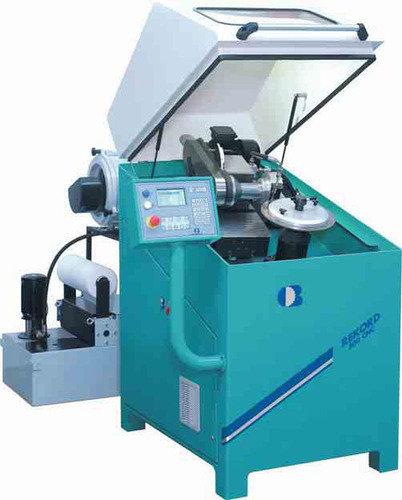 Grinding_machine_for_circular_saws_affilatrice_per_lame_rekord_500_cnc
