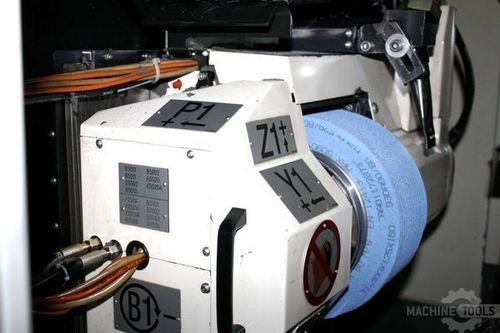 Rz_400__grinding_wheel_6500.3_klein