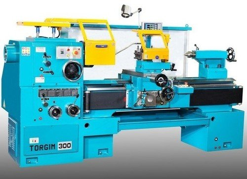Costant cutting speed lathes torni paralleli a taglio costanto 300 cc