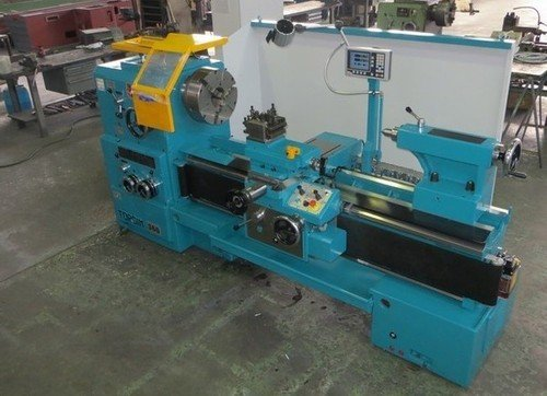 Costant cutting speed lathes tornio parallelo a taglio costante