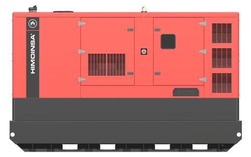 Hrmw-300_t5