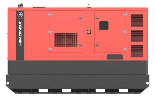 Hrmw-280_t5