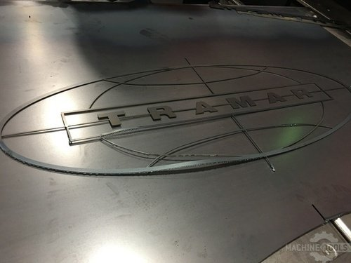 Tramar_logo_cut_on_laser