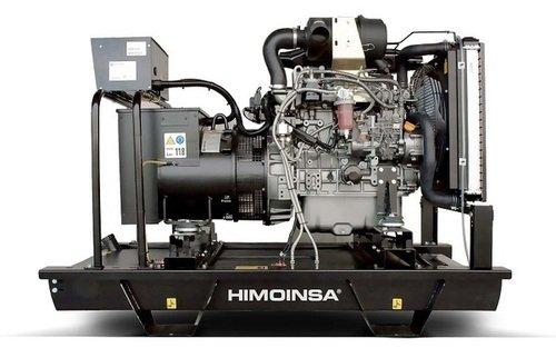 Hyw-9_m5
