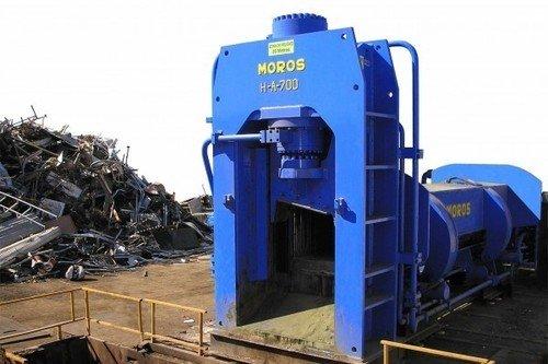 H-a-600x400