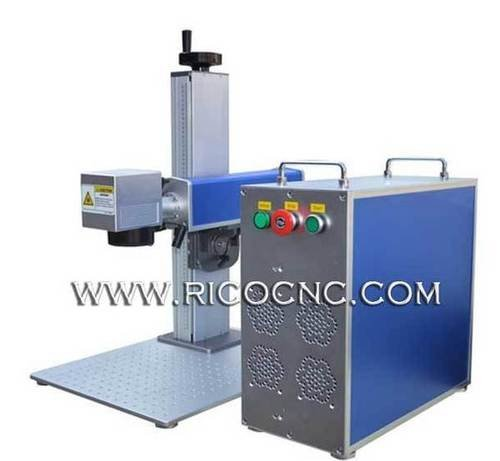 Desktop_fiber_laser_metal_marking_machine