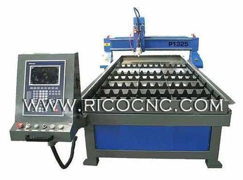 Cnc_plasma_cutting_machine