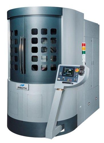 Psrc-600s