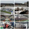 Jinan Haoyu CNC Machinery Co., Ltd.