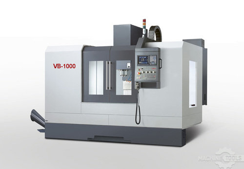Vb1000-1