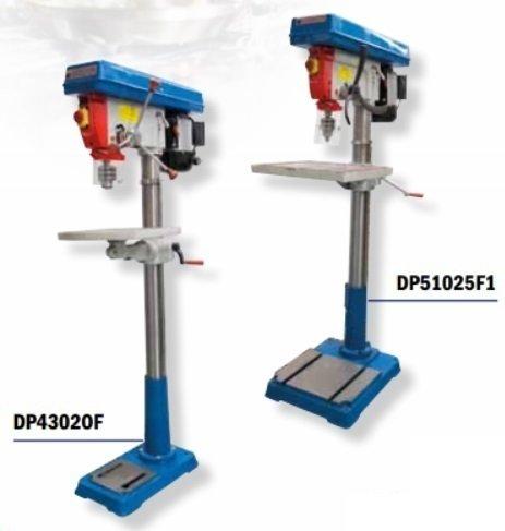 Dp43020f