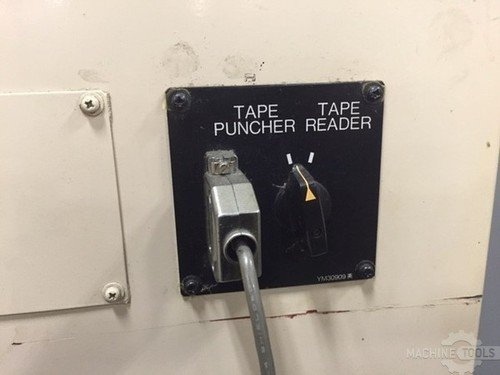 Electrical_ports