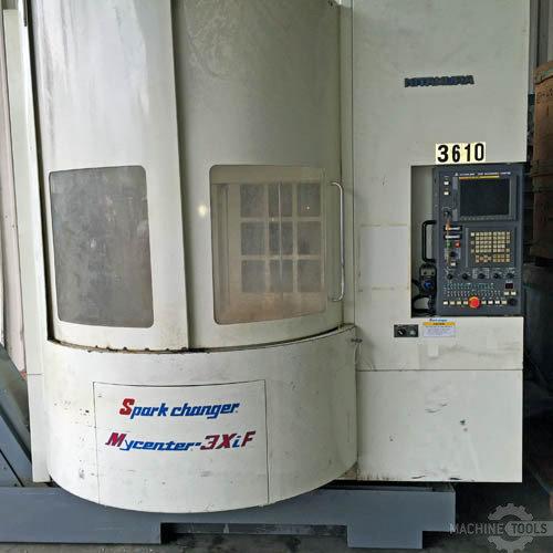 M 204
