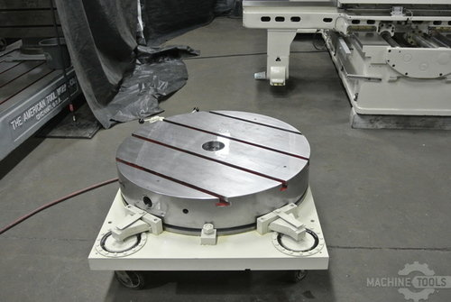 G_l_36_rotary_table_040-1123-68__9800__1_