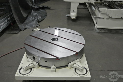 G_l_36_rotary_table_040-1123-68__9800__4_
