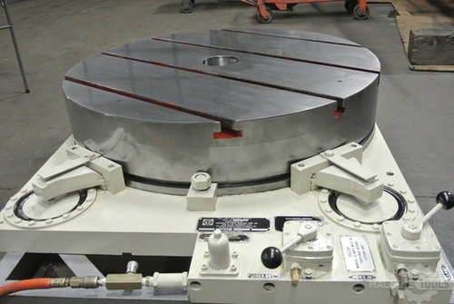 G_l_36_rotary_table_040-1123-68__9800__5_