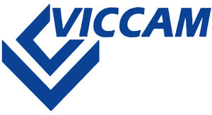 Viccam Technology Co., Ltd.