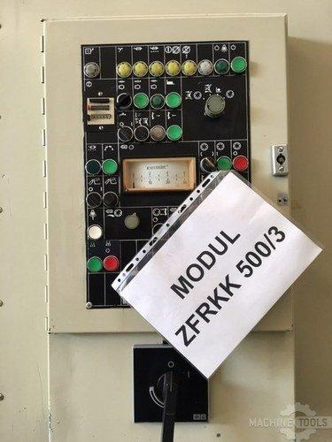 Dcn568_modul_zfrkk_500_3.__19_