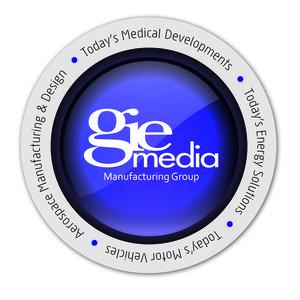 GIE Media - Industrial Group