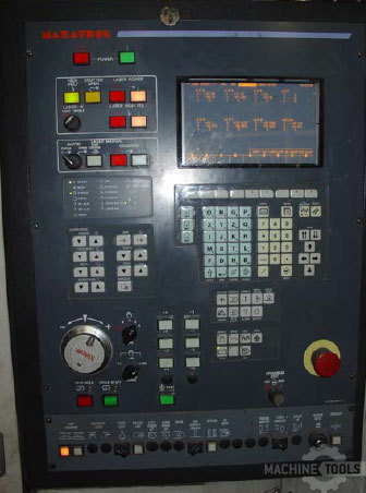 L32b-cnc-controller