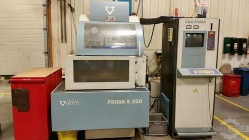 Ona_prima_s-250_awf_4_axis_cnc_wire_type_electrical_discharge_machine__2002_