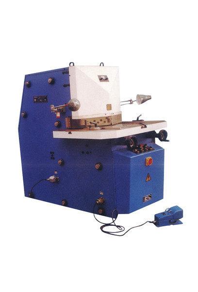 6.  notching machine