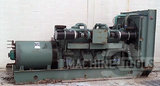 Generator_1_small