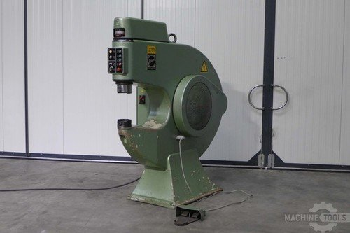 P1020861